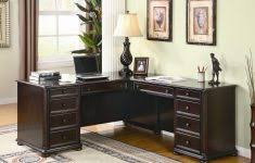 the oval office desk what is the best interior paint www