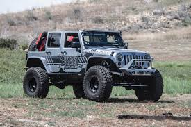 full metal jacket jeep feature vehicles results from 60