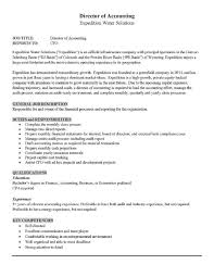 eric graboski professional profile