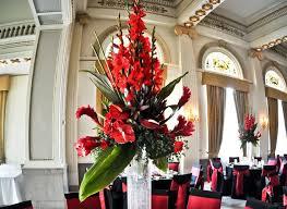 florist columbus ohio 62 best columbus wedding centerpieces images on diy
