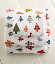 black friday flannel sheets just found this holiday flannel sheets alpine winter flannel