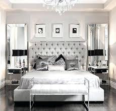 hollywood regency bedroom hollywood regency bedroom savemymarriage co