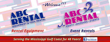 Wedding Arch Rental Jackson Ms Party Rentals Gulfport Ms Equipment Rentals Ocean Springs Ms
