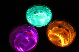glow in the cups frugal sleepover glow in the cups mommysavers