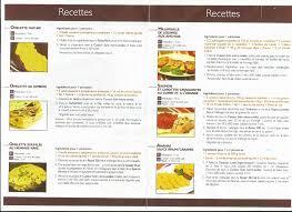 cuisiner avec un micro onde fiche micro ondes recettes tupperware omelette