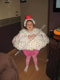 Homemade Cabbage Patch Kid Halloween Costume 28 Katryna Halloween Images Costume Ideas