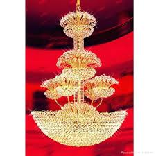 Asfour Crystal Chandelier Chinese Factory Manufacture Contemporary Style Asfour Crystal