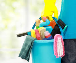 3 helpful tips for hiring a residential cleaning service roman