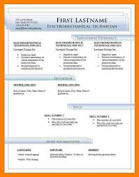 format download in ms word 2013 6 curriculum vitae format download in ms word 2013 hr cover letter