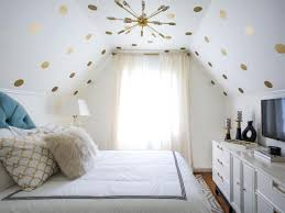 Teen Bedrooms Ideas For Decorating Teen Rooms HGTV - Bedroom ideas teenage girls