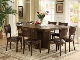 dinning dinette sets dining chairs for sale dining table and full size of dinning small dining table round dining table kitchen table and chairs dining table large
