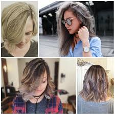 100 black and blonde hairstyles how to dye your hair blonde