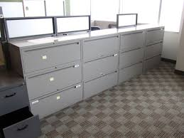 Filing Cabinet Target Furniture Grey Metal File Cabinets Target For Chic Office
