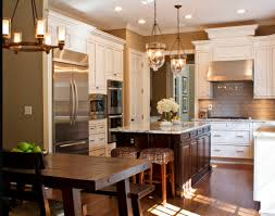 Resurface Kitchen Cabinets how much does it cost to reface kitchen cabinets home designs