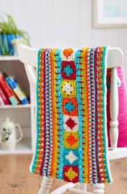 top 6 crochet hook sizes crochet patterns allfreecrochet com