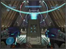 Halo 3 Blind Skull Iwhbyd Skull Skulls Halo 3 Game Guide U0026 Walkthrough