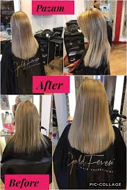 hair extensions galway galway hair salon hairdressers galway galway hairdressers