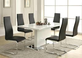100 room and board dining chairs trend glass dining room