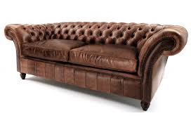 Leather Chesterfield Sofa Bed 2 Seater Leather Chesterfield Sofa Bed Functionalities Net