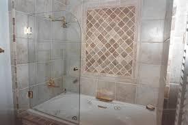 100 one piece bath and shower shower units portable shower one piece bath and shower 7 bathtub and shower designs 25 best ideas about bathtub tile