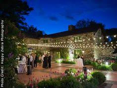 willowdale estate wedding cost castle hill on the crane estate ipswich ma chad and