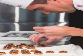 foret hervé cuisine fresh foret hervé cuisine luxury hostelo