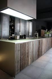 cyprum kitchen kitchen fitting dornbracht kitchen faucets
