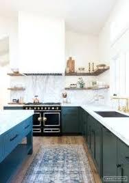 colorado kitchen design colorado kitchen design tag kitchen design colorado kitchen designs