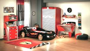 chambre garcon theme voiture chambre garcon voiture chambre garcon voiture le lit voiture pour la