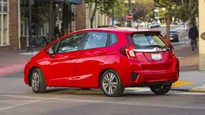 small car honda fit photos used 2017 honda fit for sale pricing u0026 features edmunds