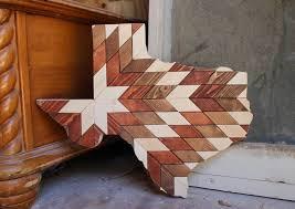 Rustic Texas Home Decor Die Besten 20 Rustikaler Texas Dekor Ideen Auf Pinterest The