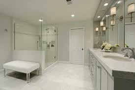 pit design attractive traditional traditional master bathrooms pit design attractive traditional traditional master bathrooms master bathroom decorating ideas design attractive updated look for