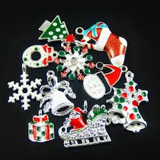 compare prices on christmas hanging charms online shopping buy