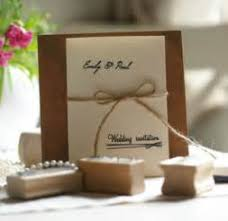 sts for wedding invitations wedding rubber sts for invitations all the best invitation in