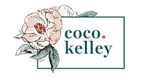 Coco Kelley Weekend Loves U0026 Links 6 17 Coco Kelley Coco Kelley