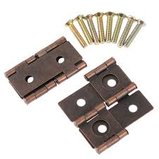 Hinges Cabinet Doors by Online Get Cheap 180 Degree Hinges For Cabinet Door Aliexpress