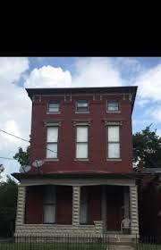 4 bedroom houses for rent in louisville ky 1935 w chestnut st 1 louisville ky 40203 2 bedroom 1 bath