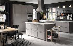 floating island kitchen kitchen kitchen cabinets and islands small portable kitchen