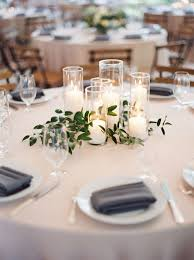 Elegant Centerpieces For Wedding by Best 25 Centerpieces Ideas On Pinterest Wedding Centerpieces