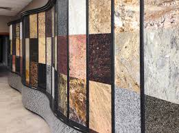 rookwood architectural tiles are historically modern
