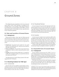 Probability Independent Events Worksheet Chapter 9 Ground Zones Supplemental Guidance On The