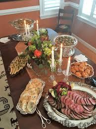 cocktail parties creative cuisines