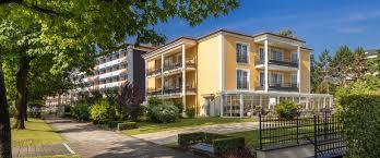 Wetter Bad Fuessing Hotel Schweizer Hof In Bad Füssing Bewertungen