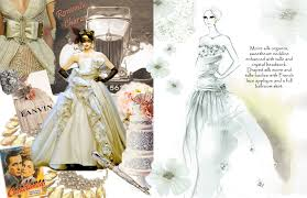 wedding dresses toronto valencienne bridal