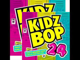 Kidz Bop Meme - kidz bop kids thrift shop macklemore cover thrift shop know