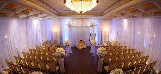 best wedding venues in los angeles one of the best wedding venues in los angeles for your reception