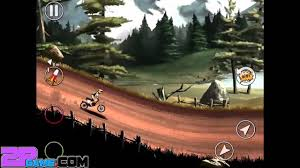 mad skills motocross 2 cheat mad skills motocross 2 gameplay walkthrough tutorial guide