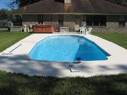 Home Decor Jacksonville Fl Cool Prefab Pool Kit Imanada Fiberglass Pools Jacksonville Fl C3