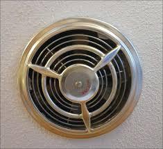 Bathroom Exhaust Fan Heater Enchanting Bathroom Exhaust Fan Heater Combo Medium Size Of Fan