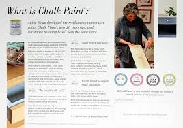 the chalk paint colour card 1 00 thomas u0026 lucia dorset uk